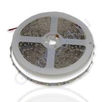Светодиодная лента Standart PRO class, 3528, 60 led/m, Warm White, 12V, IP33